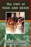 The Ewe of Togo and Benin, , 9988626541