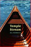 Temple Stream, Bill Roorbach, 0385336551