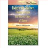 Living in the Shadows, , 0870296558