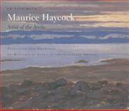 On Site with Maurice Haycock, Maurice Haycock, 0888666551