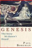 Genesis 0th Edition