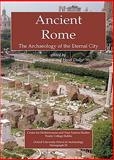 Ancient Rome : The Archaeology of the Eternal City, J. C. Coulston, Hazel Dodge, 0947816550