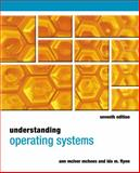 Understanding Operating Systems, McHoes, Ann and Flynn, Ida M., 128509655X