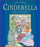 Cinderella, Fernleigh Books Staff, 140273655X