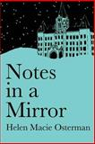 Notes in a Mirror, Helen Osterman, 1490546553