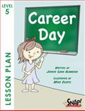 Career Day, SNAP! Reading, 1620466554