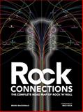 Rock Connections, Robert Dimery and Bruno MacDonald, 006196655X
