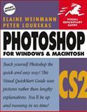 Photoshop CS2 for Windows and Macintosh, Peter Lourekas and Elaine Weinmann, 0321336550
