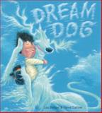 Dream Dog, Lou Berger, 0375966552