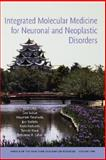 Integrated Molecular Medicine for Neuronal and Neoplastic Disorders, , 1573316555
