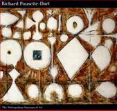 Richard Pousette-Dart (1916-1992), Sims, Lowery Stokes and Polcari, Stephen, 0300086555