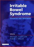 Irritable Bowel Syndrome : Diagnosis and Treatment, , 0702026557