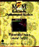 Phacoemulsification Module 1, Schertzer, Robert M. and University of Michigan Staff, 0815126557