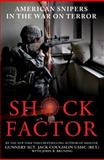 Shock Factor, Jack Coughlin and John R. Bruning, 125001655X