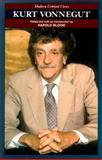 Kurt Vonnegut 9780791056554