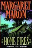Home Fires, Margaret Maron, 0892966556