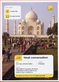 Hindi Conversation, Snell, Rupert, 0071456554