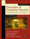 Principles of Computer Security Lab Manual, Fourth Edition 4th Edition