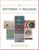 Patterns of Religion, Schmidt, Roger and Sager, Gene, 1111186553