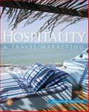 Hospitality and Travel Marketing, Morrison, Alastair M., 1418016551