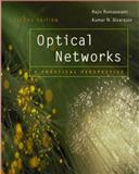 Optical Networks : A Practical Perspective, Ramaswami, Rajiv and Sivarajan, Kumar N., 1558606556