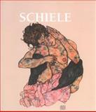 Schiele, Editorial Team, 1840136553
