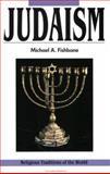 Judaism, Michael A. Fishbane, 0060626550
