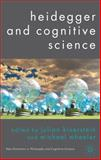 Heidegger and Cognitive Science, , 0230216552