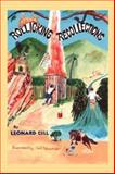 Rollicking Recollections, Leonard J. Gill, 1553956559