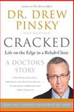 Cracked, Drew Pinsky and Todd Gold, 0060096551