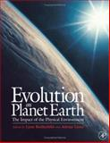 Evolution on Planet Earth : Impact of the Physical Environment, , 0125986556