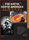 The Native North American Almanac 9780787616557