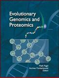 Evolutionary Genomics and Proteomics, Mark D. Pagel and Andrew Pomiankowski, 0878936556