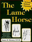 The Lame Horse, Rooney, James R., 0929346556