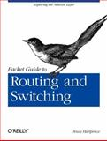 Packet Guide to Routing and Switching, Hartpence, Bruce, 1449306551