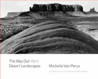 The Way Out West, Van Parys, Michelle, 1930066554