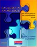 Background Knowledge 9780325026558
