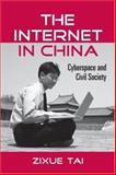 Internet in China, Tai Zixue, 0415976553