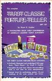 Tarot Classic Gift Set, Stuart R. Kaplan, 0913866555