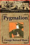 Pygmalion, George Shaw, 1490496556