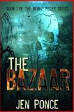 The Bazaar, Jen Ponce, 1494766558
