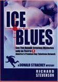 Ice Blues, Richard Stevenson, 1560236558