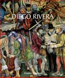 Diego Rivera, Gerry Souter, 1844846555