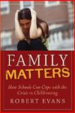 Family Matters 9780787966560