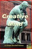 Creative Mind, Holmes, Ernest, 0979266564