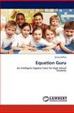 Equation Guru, Senay Kafkas, 3848426560