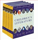 The Oxford Encyclopedia of Children's Literature, Zipes, Jack, 0195146565