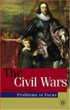 The English Civil War 9780333986561