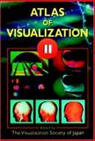 Atlas of Visualization, John A. Hamilton, David A. Nash, Udo W. Pooch, 0849326567