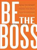 Be the Boss, Michael Busch, 1477296565